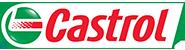 Castrol-logo-uzbekistan